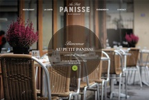 WEB   Hotels & Restaurants