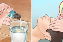 Homeopathy & Home Remedies