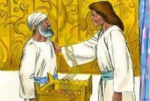 bijbelplaten