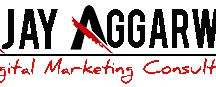 Ajay Aggarwal / Digital Marketing Consultant