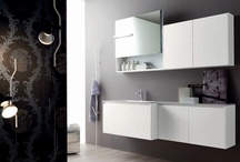 Novello Bathrooms | Light 45 Collection | Archisesto