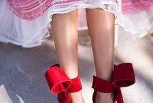 My favorite shoe design❤️ / Beauitiful shoe design
