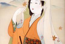 ART_Kisho Tsukuda