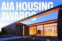 2014 AIA Housing Awards / The AIA Housing and Custom Residential Knowledge Community established this awards program to emphasize the importance of good housing as a necessity of life, a sanctuary for the human spirit, and a valuable national resource.