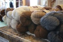 Awesome Yarn / Beautiful Yarns available at Rainbow Gifts & Yarn, Norway MI