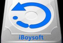 تحميل iBoysoft Data Recovery 2.0 Pro مجانا لاستعادة البيانات مع كود التفعيلhttp://alsaker86.blogspot.com/2017/08/IBoysoft-Data-Recovery-2.0-Pro-free-activation-code.html