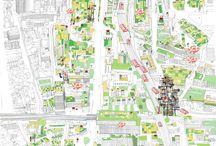 Urbanismo / Es un reflejo de urbanismo que nos gusta realizar comprendido de varios autores