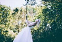CT Couture / Couture Wedding dresses