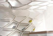 3D constructions / 3D szerkesztés