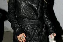 Leather love- Fashion Future