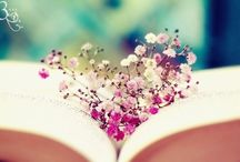 BOOKS / by Jane Schofield