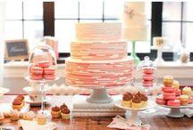 Food - Cake Things