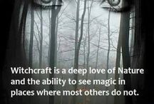 WitchyQuotes