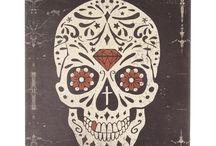 Grunge Goth