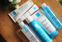 From The Blog: Skincare