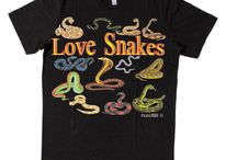 love snakes / get your products at  http://www.cafepress.com/MMdesigns3 NOT SOLD IN STORES so Order Yours NOW