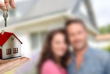 Real Estate Agents in Grand Prairie / Hire a Real Estate Agent in Grand Prairie