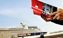 Vigo Cruise