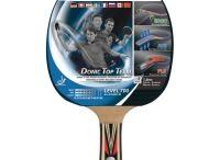 table tennis - my orders / мои заказы инвентаря для настольного тенниса. полученные, ожидаемые, планируемые, мечтаемые