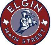 Events in Elgin Texas