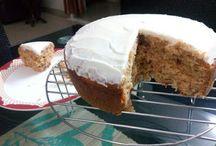 Bake it like me!