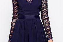 Dresses for Kaitlynn