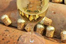 L'effervescence / Le plaisir de contempler ces bulles majestueuses de Champagne… Il ne vous reste plus qu'à imaginer le bruit !