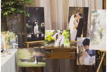 Final wedding fair