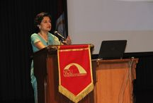 Career Counselling Session