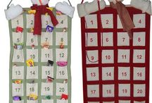 Calendario del avvento