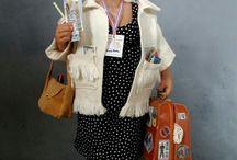 Annie Wahl