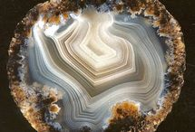 Agate, Jasper and? / by Jerry Tyson