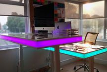 Cool Office Furniture