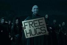 Harry Potter Lover