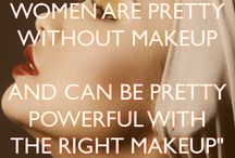 makeupquotes