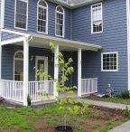 Pinnacle Pointe Homes for Sale / View Norris Lake Homes and Lots for Sale at the Pinnacle Pointe in Sharps Chapel, TN.