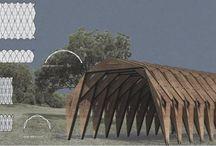 Diseño / by MiPuertoRicoVerde.com