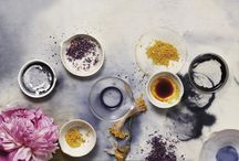 Food Styling and Photography