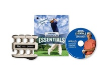 Golf Accessories / by GolfBuyitonline g