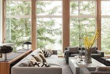 Obývačka TO