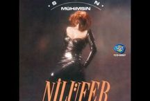 Nilifer