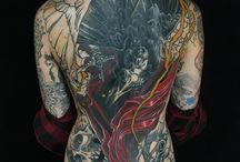 tatts #4