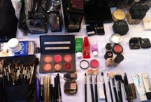 Makeup Tips and Products / If ** want to have it....others I already own and love / by Irina Caraballo