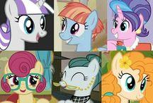 my little pony 2