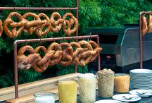 Oktoberfest! / Get inspired for your next Bavarian Bash!