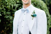 Weddings | Handsome grooms