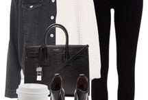 Fashion SETS
