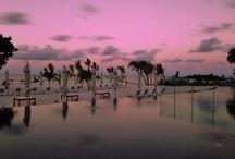 Mauritius, I love you