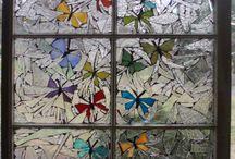 Glasskunst