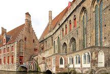 Museum Bruges